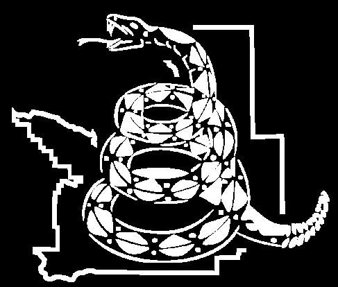 Missoula County Tyranny